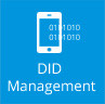 did-management