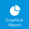 graphical-report