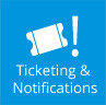 ticketing-and-notifications