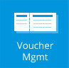 voucher-management